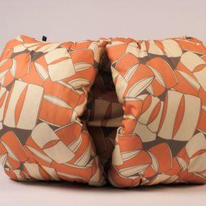 Vagina Pillow-07