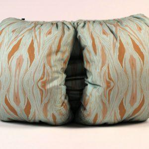 Vagina Pillow-11