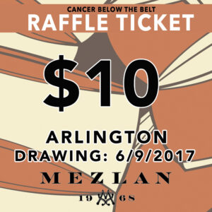 arlington-raffle-ticket-1-10
