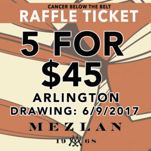 arlington-raffle-ticket-5-45