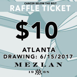 atlanta-raffle-ticket-1-10