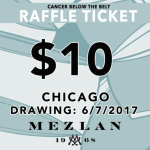 chicago-raffle-ticket-1-10