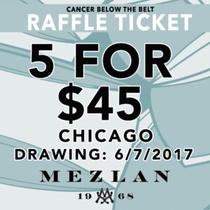 chicago-raffle-ticket-5-45