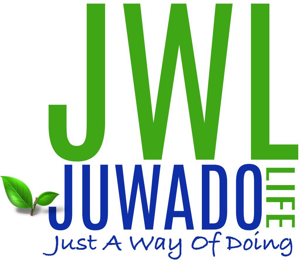 Juwado Life